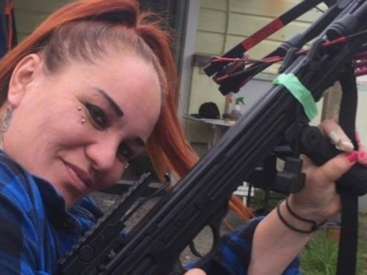 Madre neozelandese chiama i tre figli coi nomi Metallica, Slayer e Pantera
