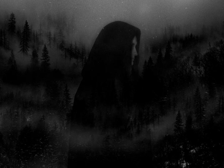 Withered Land, online il video di 'Over Distant Shores'