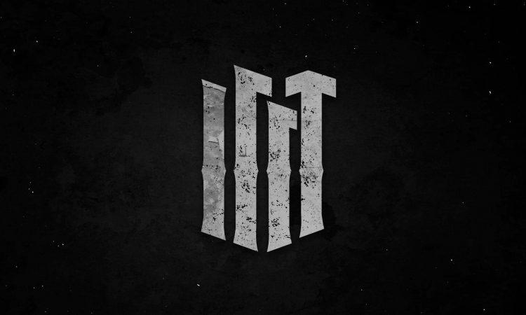 Illt, tutti i dettagli del debut album