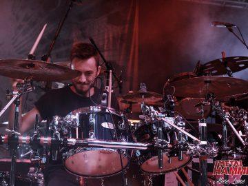 Epica + Jinjer + more @Road To Luppolo  – Cremona, 28-29 agosto 2021
