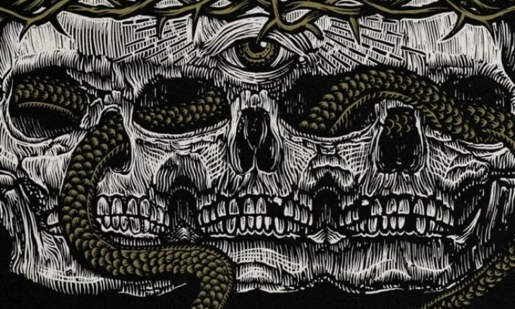Foreign Pain, il nuovo video 'South of Line'