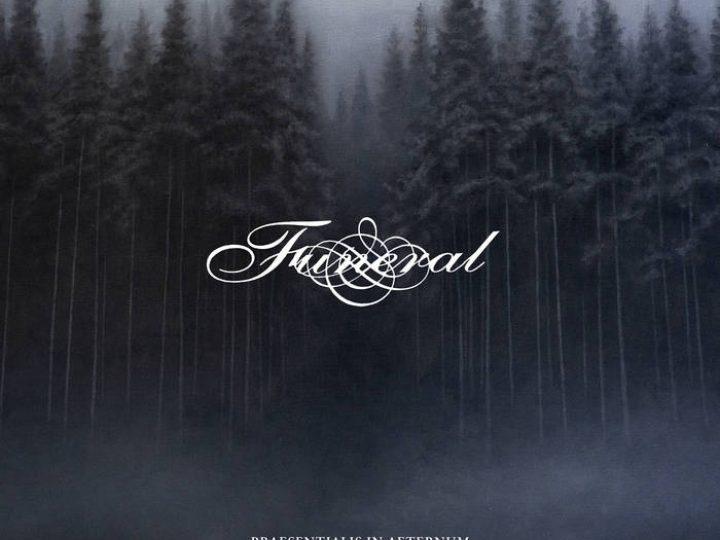 Funeral, il nuovo video 'Ånd'