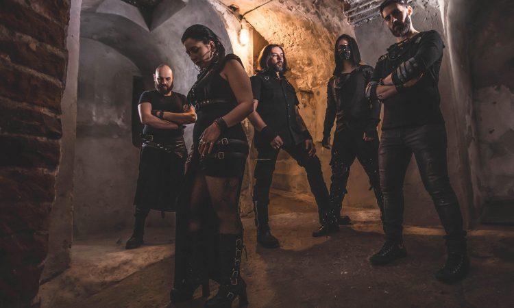 Eternal Silence, nuovo singolo e video 'Edge Of The Dream'