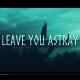 Insania, pubblicato il nuovo video