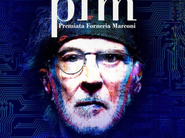 PFM, album in arrivo e nuovo singolo pubblicato